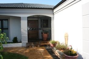 gates 009