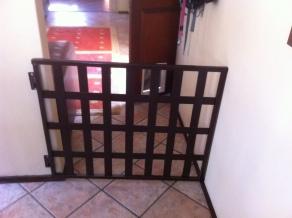 gates 025